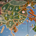Classic board game, Axis & Allies, heads to Steam