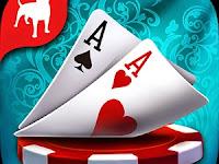 Poker Zynga APK MOD for Android