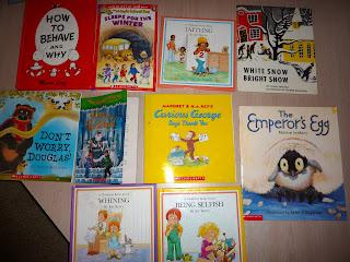 Kids-Books-Feelings-Behavior-Winter