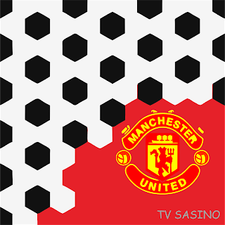 Streaming Manchester United