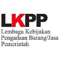 LKPP - Recruitment For Services Provider Non CPNS Pusdiklat PBJ LKPP March 2019