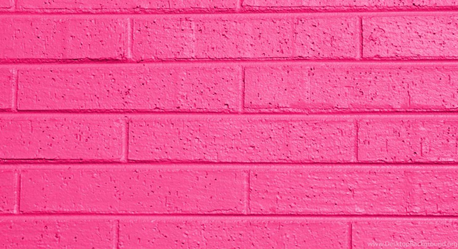 Download 560 Koleksi Wallpaper Tumblr Pink Hd HD Paling Keren
