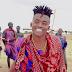 AUDIO | Vairas Mdudu - Bora Nioe Masai | Mp3 Download [New Song]