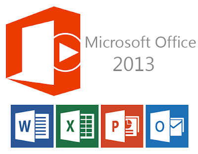 Microsoft Office 2013 Free Download Official Version