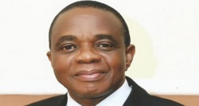 ABSU gets N60m TETFUND approval for research — VC