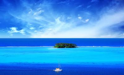 mavi, mavinin anlamı
