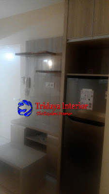 tower-basella-2-bedroom-terbaru