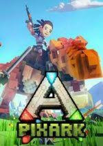 PixARK Full Version - Free Download PC Game