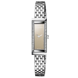 Gucci Bracelet watch