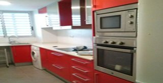 Apartamento en alquiler zona heliopolis Benicasim