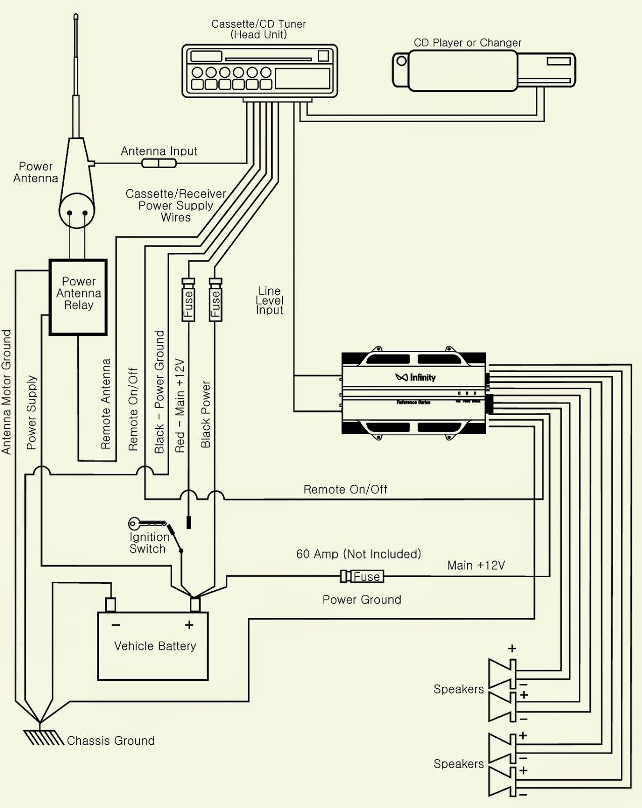 ribu1c wiring schematic c free printable wiring diagrams