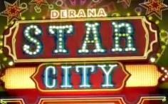 Star City - 30.07.2016