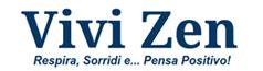 progetto vajra perle nel tempo siti link consigliati vivi zen