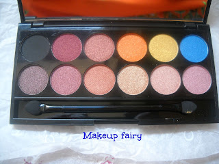 sleek_idivine_sunset_palette_review