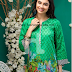 NL Pret Eid Collection 2016 -17/ Nishat Women's Eid Dresses