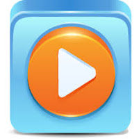Cara ScreenShot Video di Windows Media Player