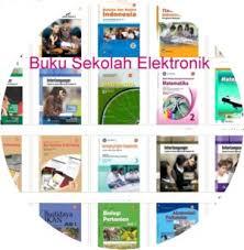 Seperti yg kita ketahui bersama bahwa tahun anutan  Download Buku BSE Kurikulum 2013 Edisi 2016