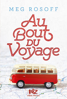 https://www.mediatheque-suresnes.fr/EXPLOITATION/doc/ALOES/0707793/au-bout-du-voyage