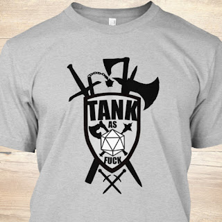 https://teespring.com/tank-as-fuck-roleplaying-games#pid=2&cid=573&sid=front