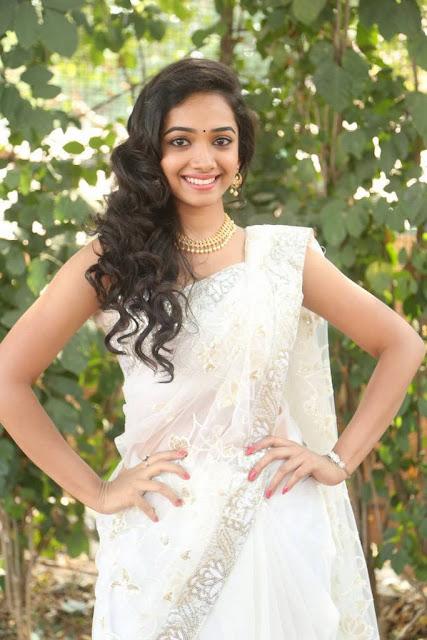 Meghna Tara Nilu Corporation New Movie Launch Stills
