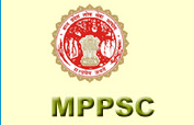 MPPSC State Service Exam Results 2014 at www.mppsc.nic.in