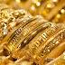 تحديث يومي ... اسعار الذهب اليوم الخميس 8 دجنبر 2016 في الاسواق العربية و العالمية
