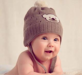 Penyakit Kulit Pada Bayi Ketahui Lebih Dini Gejalanya