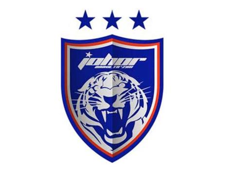 JDT FC Senarai Pemain 2017