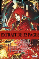 http://www.glenatmanga.com/scan-mortician-tome-1-planches_9782344022887.html#page/1/mode/2up