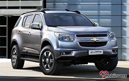 Gambar Mobil Opel