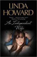 Người Vợ Độc Lập - Linda Howard