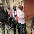 Update! Police Yet To Decide On Kidnapper Evans' Arraignment