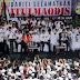 Rakyat Malaysia Bersolidariti Bantah Baitulmaqdis Jadi Ibu Negara Israel