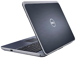 Dell Inspiron 5521 Drivers For Windows 7/8/8.1 (64bit)