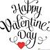 Concurso Bizarro Cosmopol: gana un reloj para San Valentín
