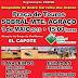 1-5-2016 Atividades Taurinas em Sobral de Monte Agraço