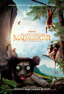 Ilha dos Lêmures Madagascar