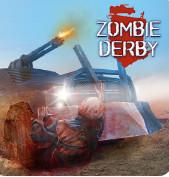 derby zombie 2 mod terbaru