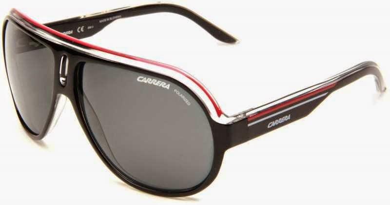 a65a017ae نظارات شمسية للرجال 2014 _اجمل نظارات شمسية لآدم_ صور نظارات رجالي  Sunglasses