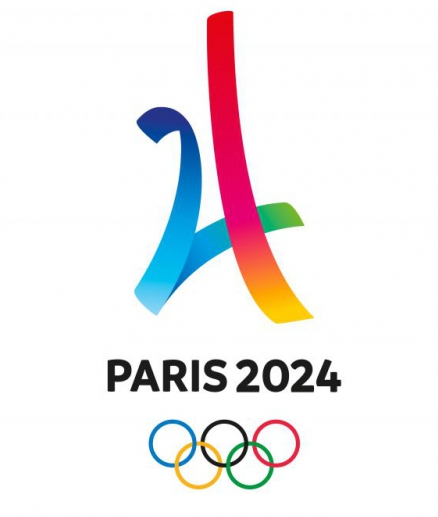 This Exceptional Activity Could Be Confirmed, With The Future Olympics  Games In 2024 U2026