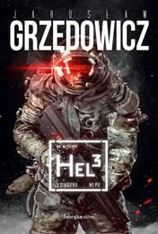 http://lubimyczytac.pl/ksiazka/3787712/hel-3