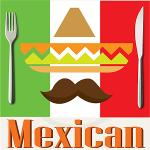 Download Mexican Food recipes Latest Apk