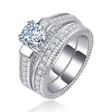 Ebay Cheap Wedding Rings