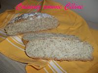 http://cuisinezcommeceline.blogspot.fr/2015/06/pain-cocotte-au-graines-de-sesame.html