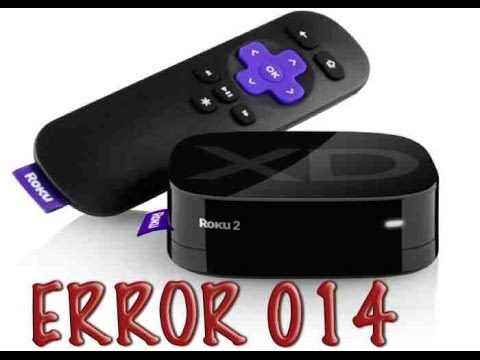 Roku How To: The Dreaded