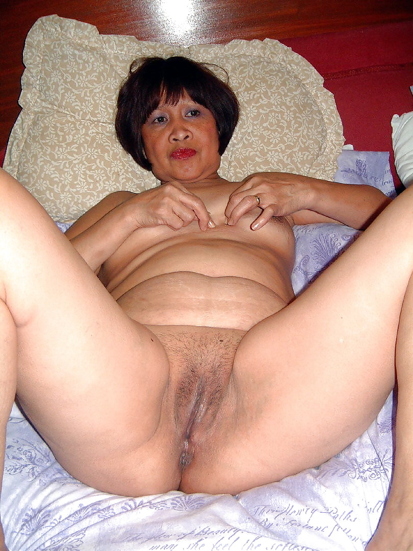 Asian Mature Wife Tube