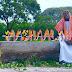 Download Video | Engine - Manshallah
