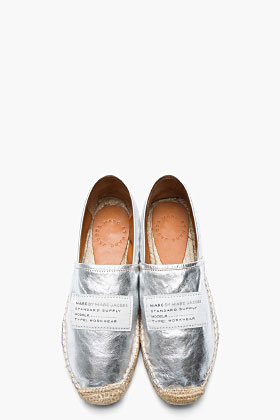 MarcJacobs-elblogdepatricia-shoes-zapatos-alpargatas-calzature-scarpe-chaussures