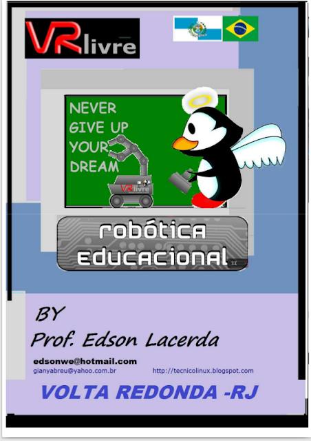 E.M. Juarez Andunes - Edson