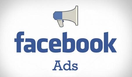 Cara Menggunakan Facebook Ads Untuk Mengembangkan Bisnis